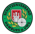 Logo Schützenverband Hamburg