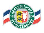 Logo Nordeutscher Schützenbund