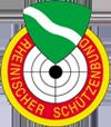 Logo Rheinischer Schützenbund